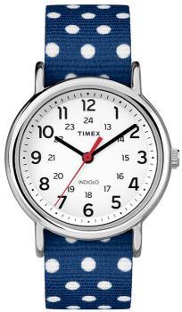 Zegarek damski Timex TW2P66000