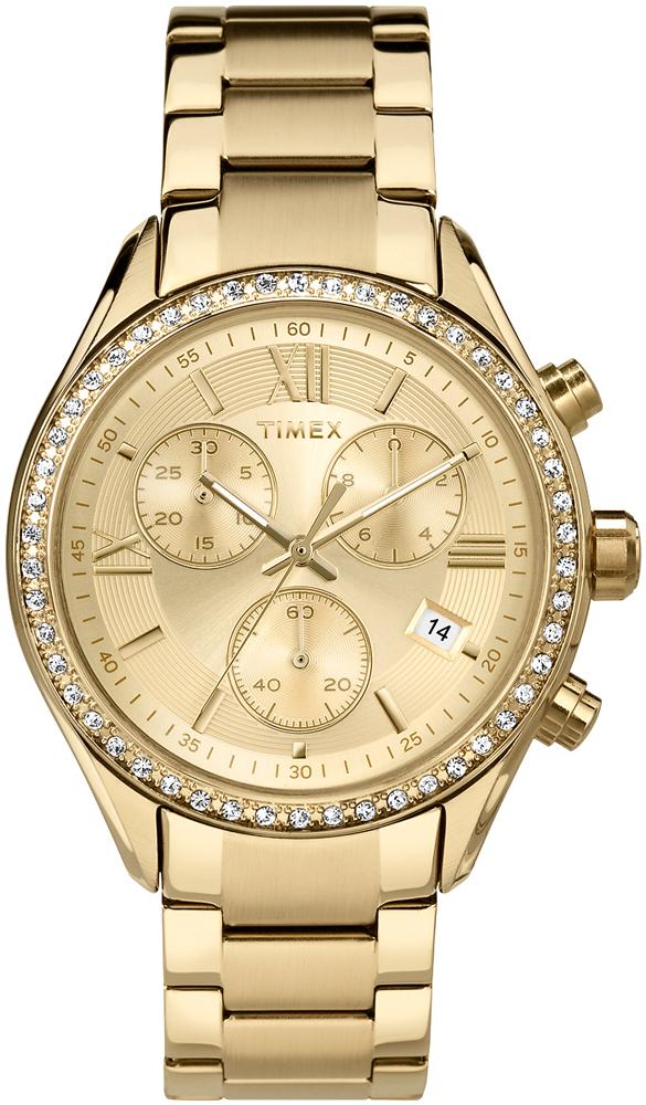 zegarek Timex TW2P66900 - zdjęcia 1