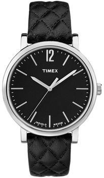 Zegarek damski Timex TW2P71100