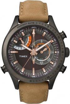 Zegarek męski Timex TW2P72500