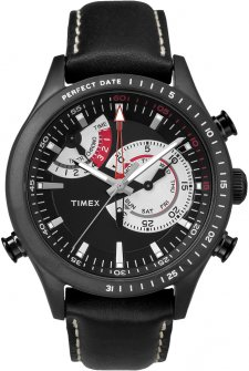 Zegarek męski Timex TW2P72600