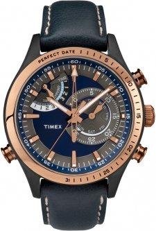 Zegarek męski Timex TW2P72700