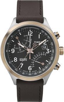 Timex TW2P73400-POWYSTAWOWY