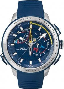 Zegarek męski Timex TW2P73900