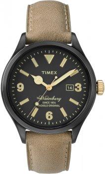 Zegarek męski Timex TW2P74900
