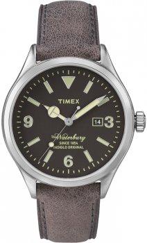 Zegarek męski Timex TW2P75000
