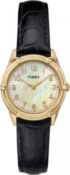 Zegarek  Timex TW2P76200-POWYSTAWOWY
