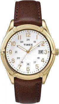 Zegarek męski Timex TW2P76600