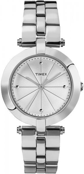 zegarek Timex TW2P79100-POWYSTAWOWY - zdjęcia 1