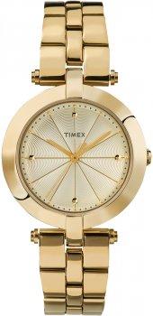 Zegarek  Timex TW2P79200-POWYSTAWOWY