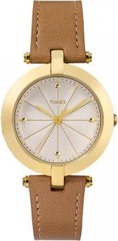 Zegarek damski Timex TW2P79500
