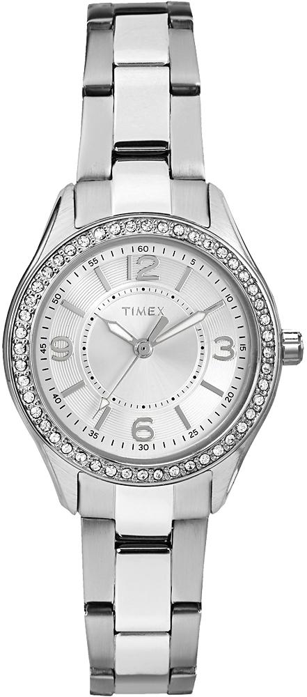 zegarek Timex TW2P79800-POWYSTAWOWY - zdjęcia 1