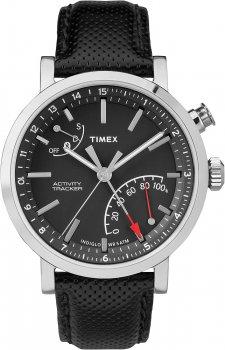 Zegarek męski Timex TW2P81700