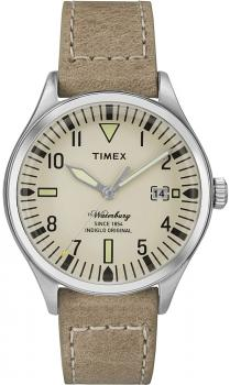 Zegarek męski Timex TW2P83900