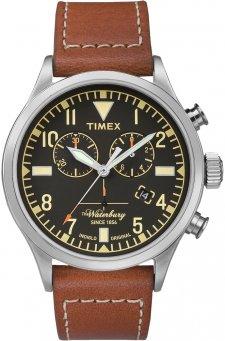 Zegarek męski Timex TW2P84300