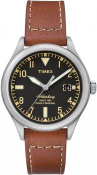 Zegarek męski Timex TW2P84600