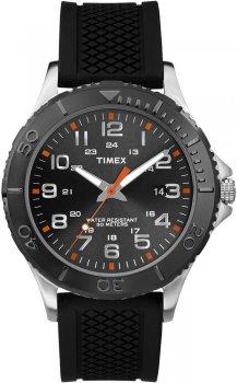 Zegarek męski Timex TW2P87200