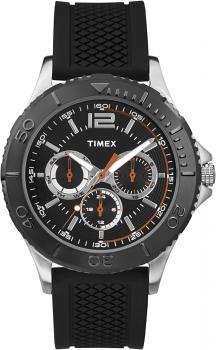 Zegarek męski Timex TW2P87500