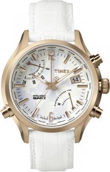 Zegarek  Timex TW2P87800-POWYSTAWOWY