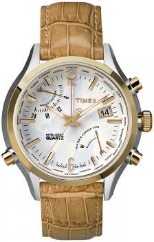 Zegarek damski Timex TW2P87900