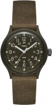 Zegarek męski Timex TW2P88400