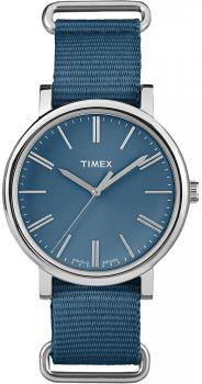 Zegarek  Timex TW2P88700-POWYSTAWOWY