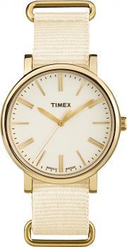 Zegarek damski Timex TW2P88800