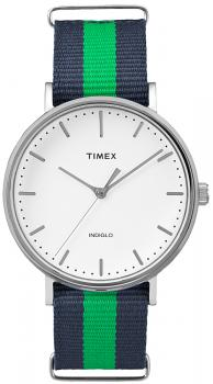 Zegarek damski Timex TW2P90800