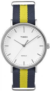 Zegarek damski Timex TW2P90900
