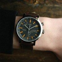 Zegarek męski Timex Intelligent Quartz TW2P92300 - zdjęcie 4