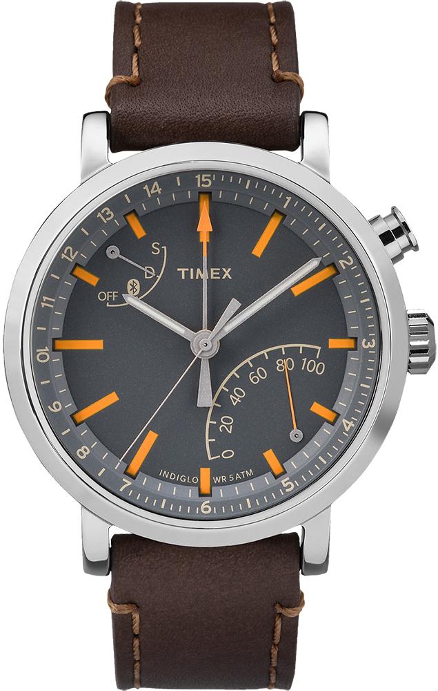 zegarek Timex TW2P92300 - zdjęcia 1