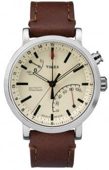 Zegarek męski Timex TW2P92400