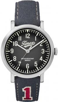 Zegarek męski Timex TW2P92500