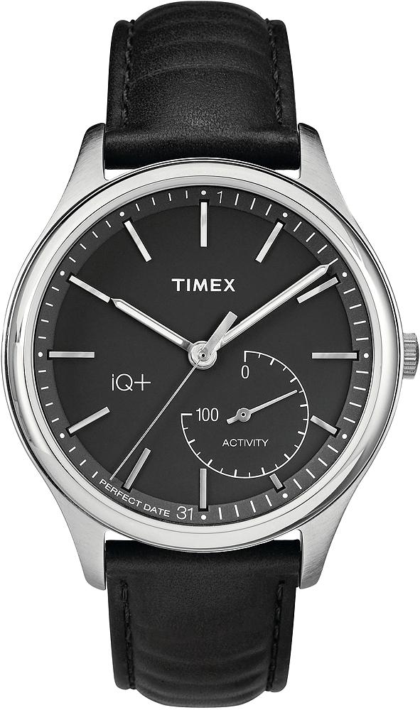 zegarek Timex TW2P93200 - zdjęcia 1