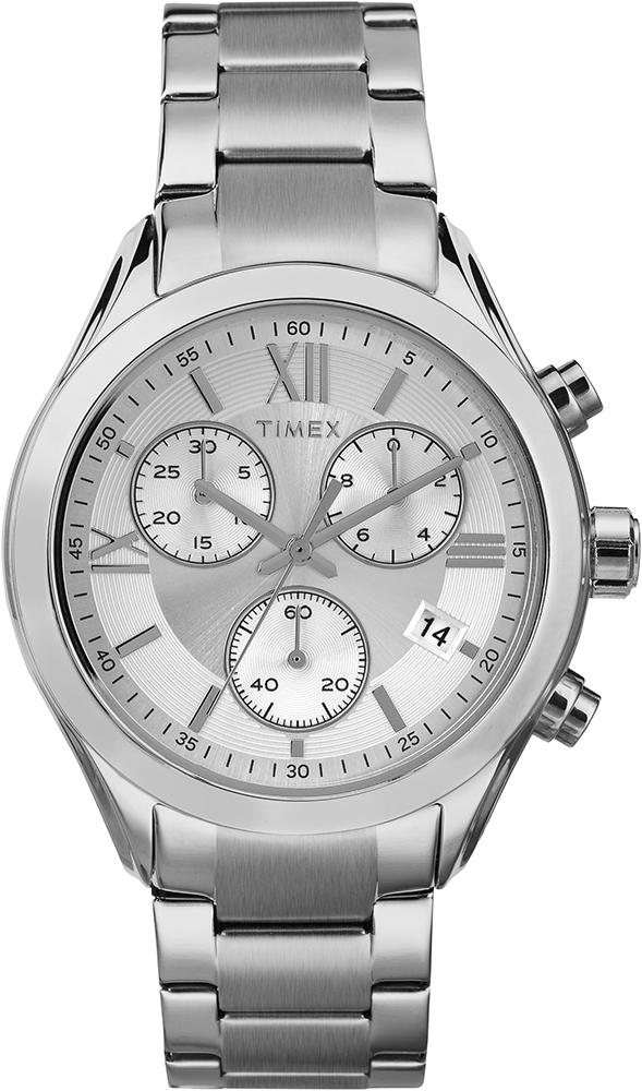 zegarek Timex TW2P93600-POWYSTAWOWY - zdjęcia 1