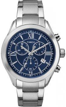 Zegarek męski Timex TW2P94000