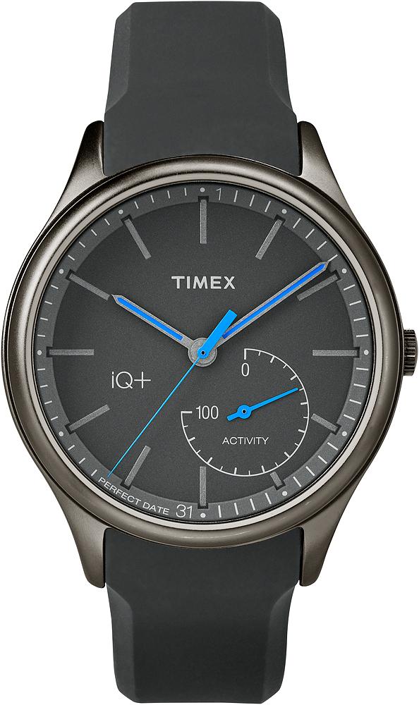 zegarek Timex TW2P94900 - zdjęcia 1