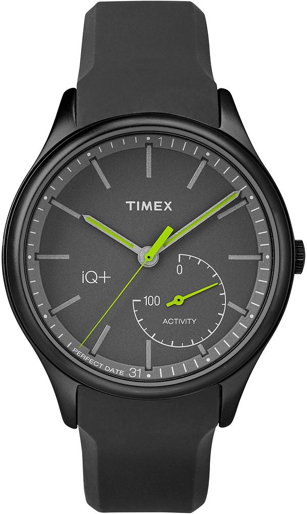 zegarek Timex TW2P95100 - zdjęcia 1