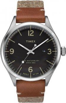 Zegarek męski Timex TW2P95600