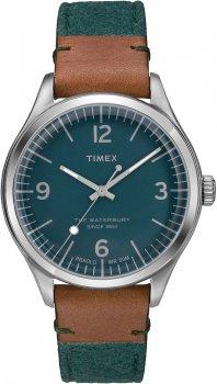 Zegarek męski Timex TW2P95700