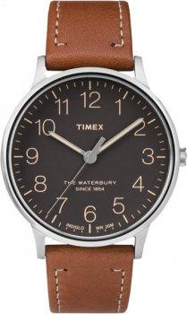 Zegarek męski Timex TW2P95800