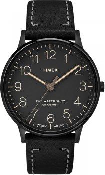 Zegarek męski Timex TW2P95900