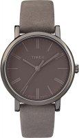 Zegarek damski Timex TW2P96400