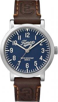 Zegarek męski Timex TW2P96600