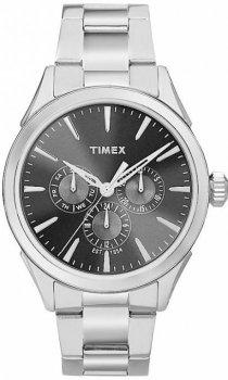 Zegarek  Timex TW2P97000-POWYSTAWOWY