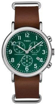 Zegarek męski Timex TW2P97400