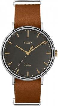 Zegarek męski Timex TW2P97900