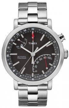 Zegarek  Timex TW2P99000-POWYSTAWOWY