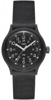 Zegarek męski Timex TW2R13800