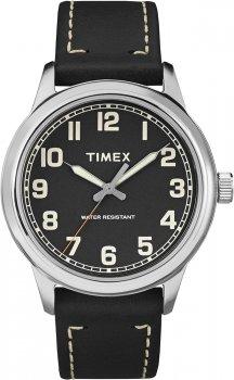 Zegarek męski Timex TW2R22800